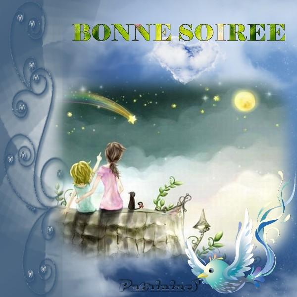 Bonjour  - Page 16 Ec852019