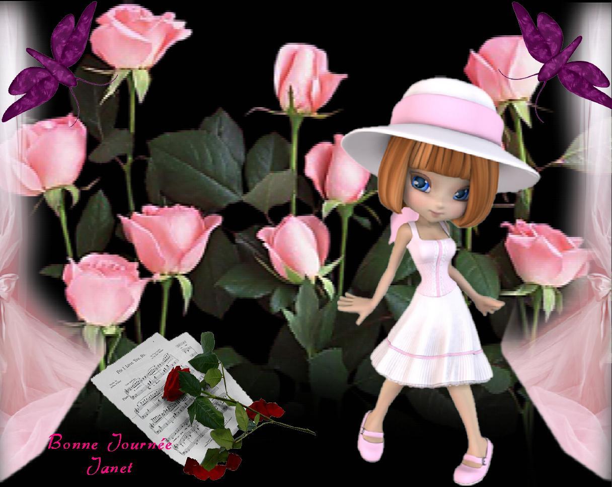 Parterre de roses for Parterre de roses photos
